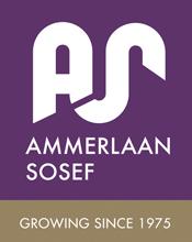 Ammerlaan Sosef Logo